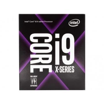 BX80673I99940X Intel Core i9-7940X BOX