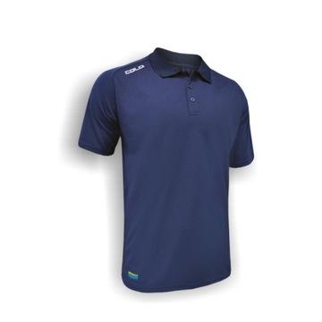 koszulka COLO Polo r. M