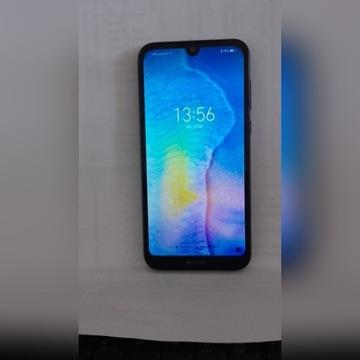 Smartfon HUAWEI Y5 /2019/nowy