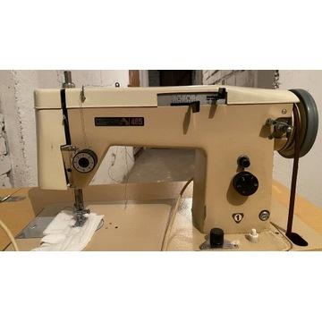 Maszyna do szycia PREDOM 465 Łucznik