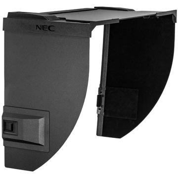 KAPTUR NEC HD2PA2427 Osłona monitora