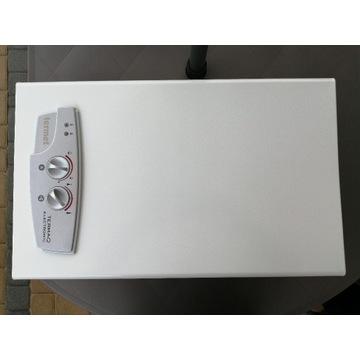 TERMET GE-19-02 TERMAQ ELECTRONIC