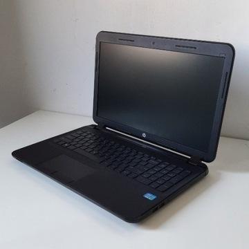 Laptop HP 250 G2 # Intel i3 / 4GB ram / 500GB
