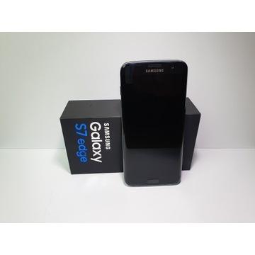 Samsung Galaxy S7 Edge | Telefon | Smartfon