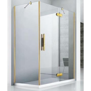 drzwi wnekowe new trendy luxury