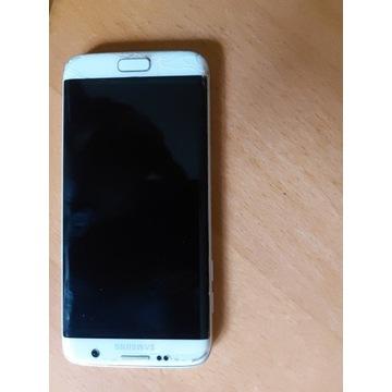 Samsung Galaxy  eghe 7.