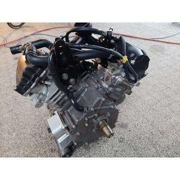 Silnik Can am 850 z 2017 igła engine Alternator