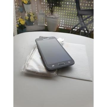 Samsung Galaxy J3 -OKAZJA