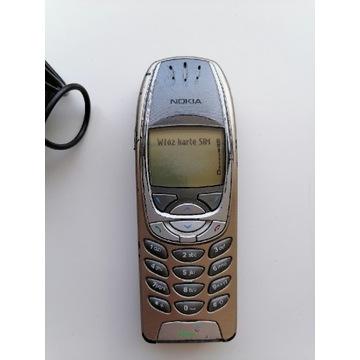 NOKIA 6310i telefon 100% Sprawny Nokia Biznesowa