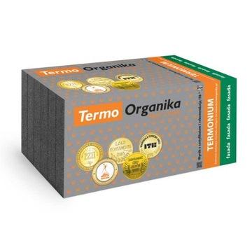 Styropian Termo Organika Termonium  fasada gr.20