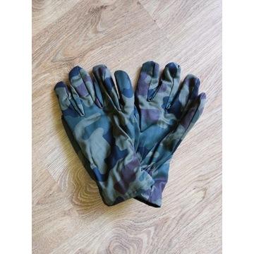 Rękawiczki polowe, żaby. Wz612 rozmiar 23