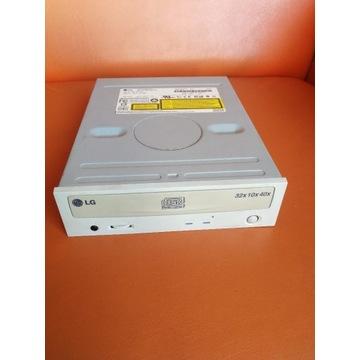 Nagrywarka LG GCE-8320B