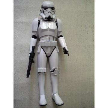 Star Wars Stormtrooper interaktywna