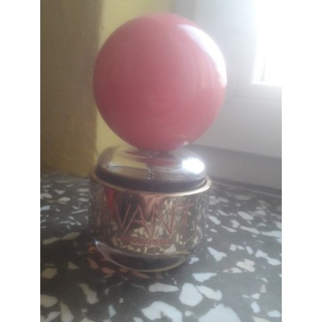 *Dsquared2- want pink ginger ok.90/100 ml.
