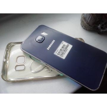 Samsung 6 EDGE 32gd