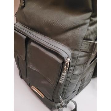 Plecak fotograficzny Naneu Pro Alpha L