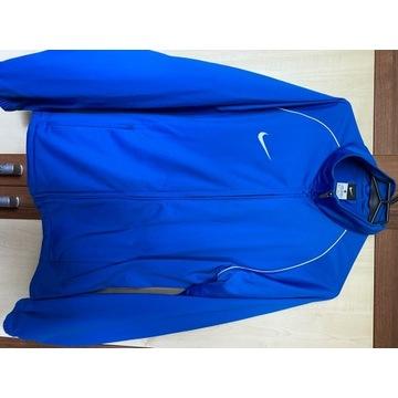 Bluza Nike sportowa rozmiar M Nowa
