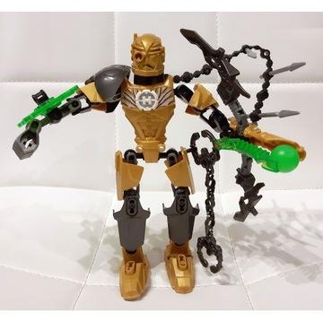 LEGO Hero Factory 6202