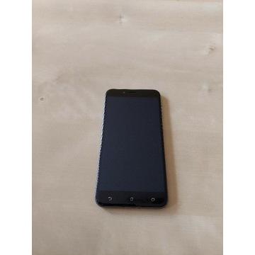 Asus Zenfone 3 max ZC553KL używany