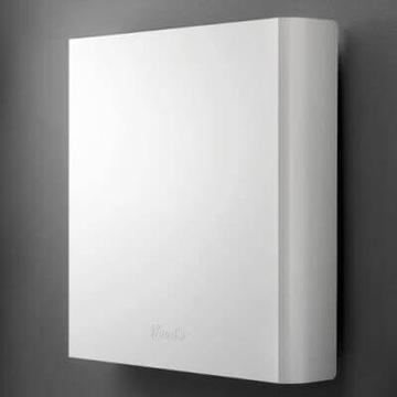 Oczyszczacz powietrza (Wood's) ELFI150