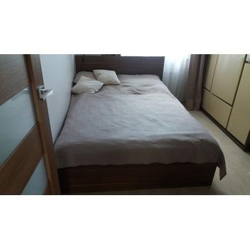 Łóżko z szufladą 140X200