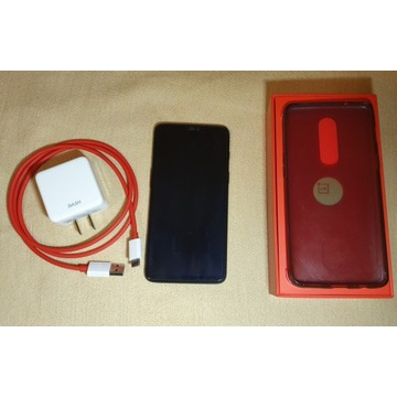 OnePlus 6 8 128gb