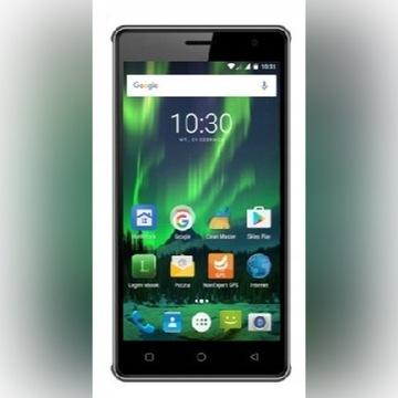 Smartfon MyPhone PRIME 5'' 8GB GPS DUAL SIM