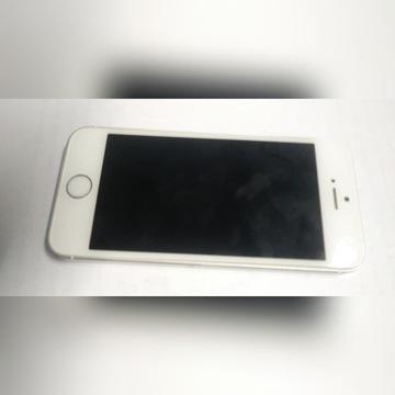 Apple iPhone 5 uszkodzony