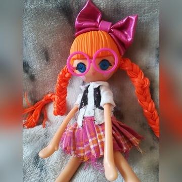 Lalka Lalaloopsy Doll Girls