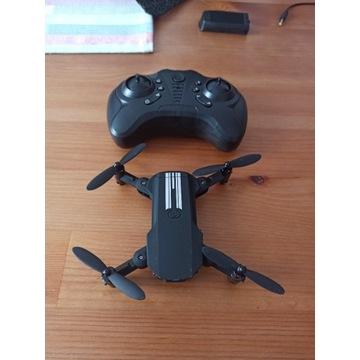 Mini Dron XKJ 2021 4K 1080P + 3 baterie