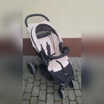Wózek Britax B Agile