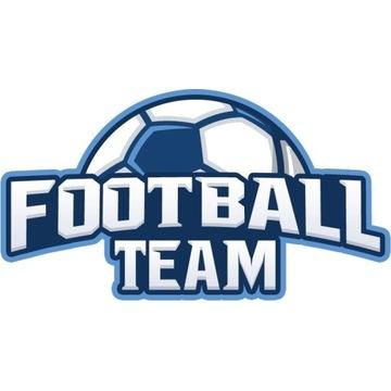 2 konta footballteam