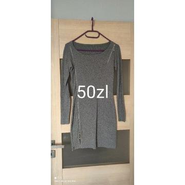 Ubrania używane