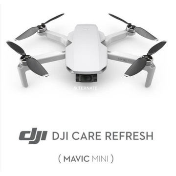 DJI Mavic Mini Fly More Combo + gratisy, jak Nowy!