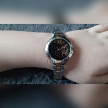 zegarek pacific time