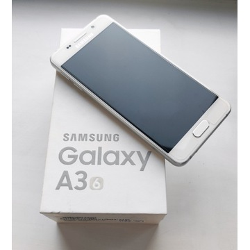 Samsung A3 (A310F DUOS)