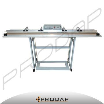 Maszyna do pakowania worków foliowych 140cm 1400mm