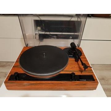 Gramofon THORENS TD280 MkII