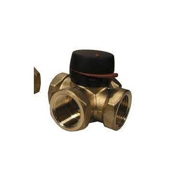 Danfoss zawór regulacyjny HRB 3-way rotary valve