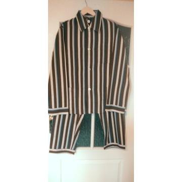 Sprzedam nową ,bawełnianą pidżamę męską marki Glor