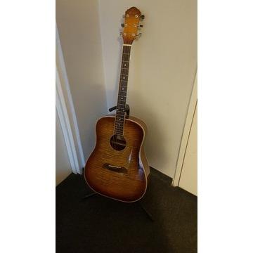 Gitara akustyczna Oscar Schmidt by Washburn