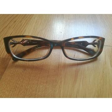 Oprawki okularów Believe model Tartoise