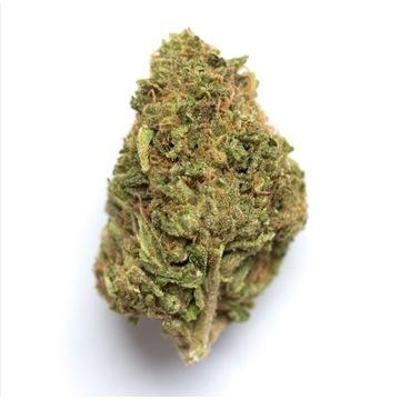 Susz CBD PREMIUM Lemon Haze 5g