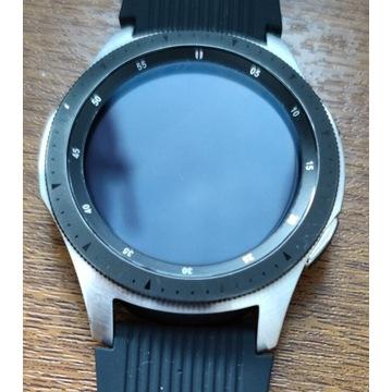 Samsung Galaxy Watch 46mm LTE