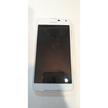 Microsoft Lumia RM-1152, uszkodzony