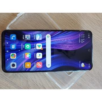 Xiaomi Redmi Note 9 pro 6/64
