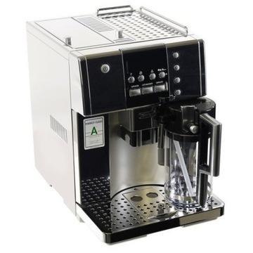 ekspres do kawy DeLonghi Primadonna 6650