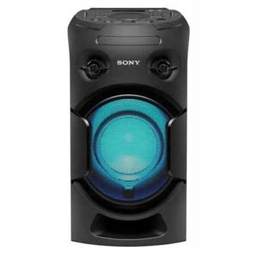 Okazja. POWER AUDIO SONY MHC-V21D BLUETOOTH/NFC