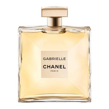 Perfumy Chanel Gabrielle women oryginalny tester