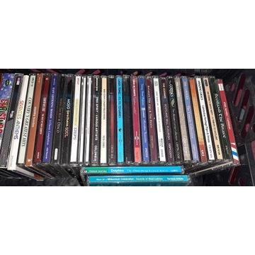 Mix płyt pakiet 173 albumy